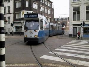 3132 Stationsweg 18-08-2000