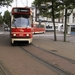 3067 Oranjelaan-Stationsweg 18-08-2000