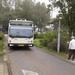 144 Ziekenhuis Antoniushove leidschendam 19-10-2000