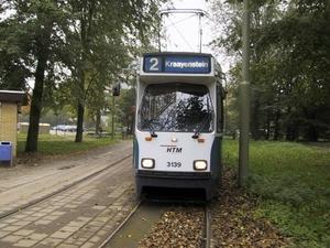 3139 Leidschendam Noord 19-10-2000