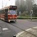 3057 Prins Bernhardlaan Voorburg 19-10-2000