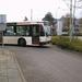 177 Ziekenhuis Antoniushove Leidschendam 19-10-2000