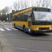 5080 Hofzichtlaan Den Haag 19-10-2000