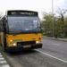5280 Julianaweg Leidschendam 19-10-2000