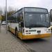 1005 Ziekenhuis Antoniushove Leidschendam 19-10-2000