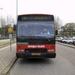 5155 Ziekenhuis Antoniushove Leidschendam 19-10-2000