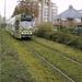 3128 Ziekenhuis Antoniushove Leidschendam 19-10-2000
