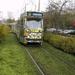 3128 Station Mariahoeve Den Haag 19-10-2000