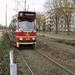 3040 Heuvelweg Leidschendam 19-10-2000