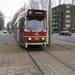 3064 Heuvelweg Leidschendam 19-10-2000