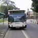 810 Statenplein 21-08-2000