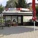Eetcafe Statenplein 21-08-2000