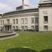 V.N.Hof 21-08-2000