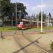 3024 Statenplein 21-08-2000