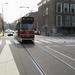 3024 Parkstraat-Mauritskade 21-08-2000
