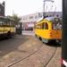 1165 Remiseterrein HOVM 29-08-2000
