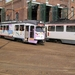 1302 Partytram 29-08-2000