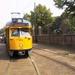 1304 Klaar voor een Rondrit 29-08-2000