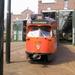 H 23 Railslijpwagen 29-08-2000