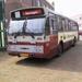 485 Remiseterrein HOVM 29-08-2000