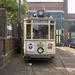 819 Voor de Pekelremise 26-08-2000