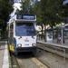 3106 Hofzichtlaan 27-08-2000