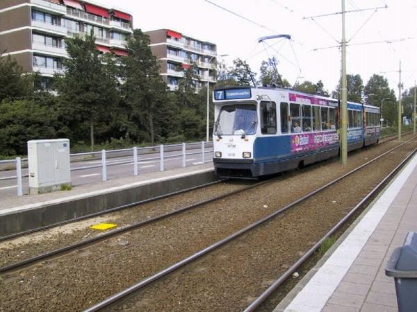 3118 Hofzichtlaan 27-08-2000