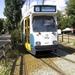 3127 Hofzichtlaan 27-08-2000