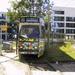 3128 Puzzeltram Station Mariahoeve 27-08-2000