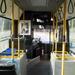163 Interieur 03-03-2001