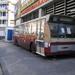 Soepbus Centraal Station 03-03-2001