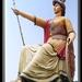 Pallas Athena.