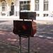 Brievenbus Javastraat 10-09-2003