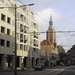 Haagse Toren 10-09-2003