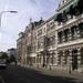Javastraat 10-09-2003