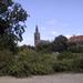 Jozef Israëlplein 10-09-2003