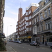 Laan van Meerdervoort 10-09-2003