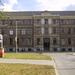 L.v.Meerdervoort-Zoutmanstraat 10-09-2003