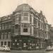 1967 Piet Heinstraat, op de hoek van de 2e De Riemerstraat.