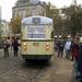 1022 Buitenhof 16-10-2004