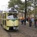 1101 Buitenhof 16-10-2004