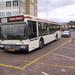 760 Dynamostraat - Telexstraat