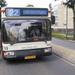 769 J.S.Bachlaan Leidschendam