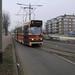 3001 Tijdelijke Trambaan 18-01-2003