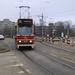 3010 Tijdelijke Trambaan 18-01-2003