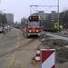 3020 Tijdelijke Trambaan 18-01-2003