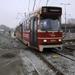 3044 Voor het eerst uit de tunnel 18-01-2003