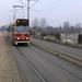3060 Tijdelijke Trambaan 18-01-2003