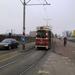 3061 Tijdelijke Trambaan 18-01-2003