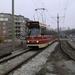 3061 Komt uit de Tunnel 18-01-2003